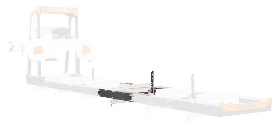 Extension de 1,15 m, B1001
