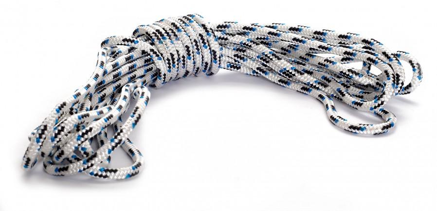 Corde de levage, 2.15 m, M1-M5