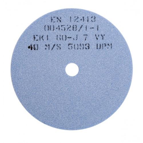 Disque d'affutage 4,0 mm (150x16x4,0)