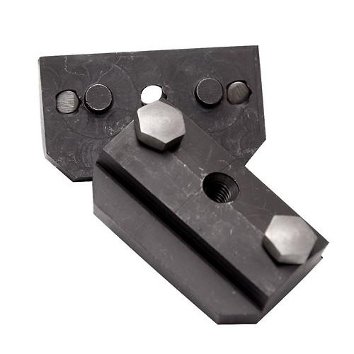 Contre-fers de rabot PH360, 48mm