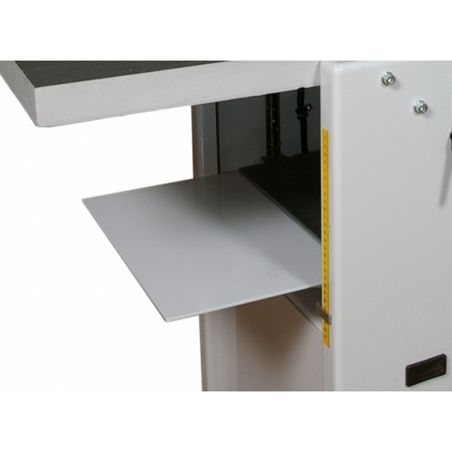 Extension de table rabotage (250x390 mm)
