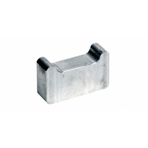 Bloc de réglage  (PH260, DH410, SH410)