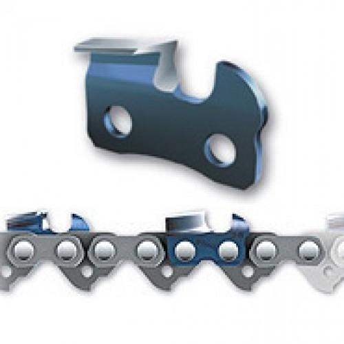 Chaîne de tronconnage pour Guide-chaîne 63 cm (1,3 mm, 84 dl)