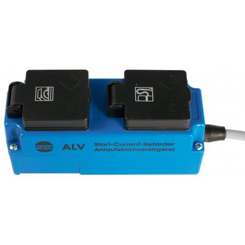 Master/Slave Switch, 230V, 1-Phase