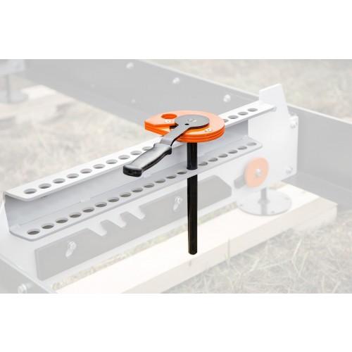 Kit de griffes de serrage supplémentaire, B1001