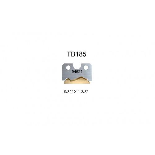 TB185