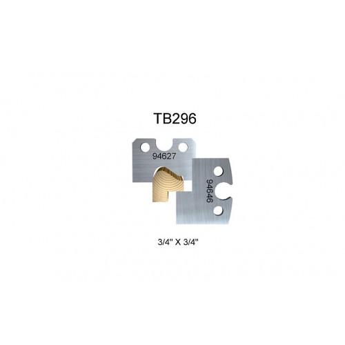 TB296